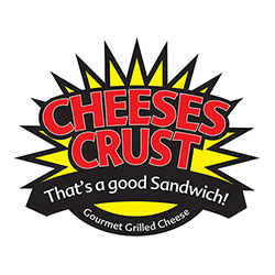 Cheeses Crust