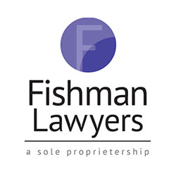 Fishman Lawyers
